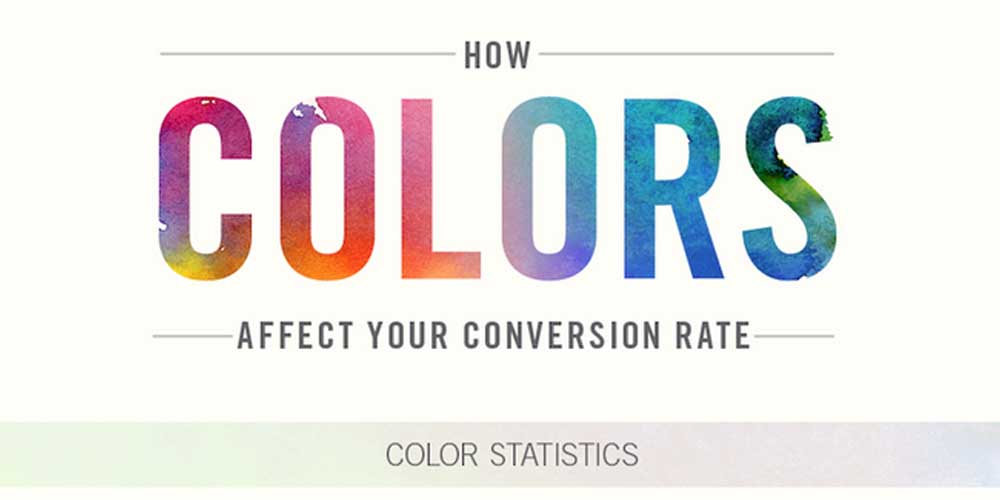 Color Theory, marketing, graphic design,