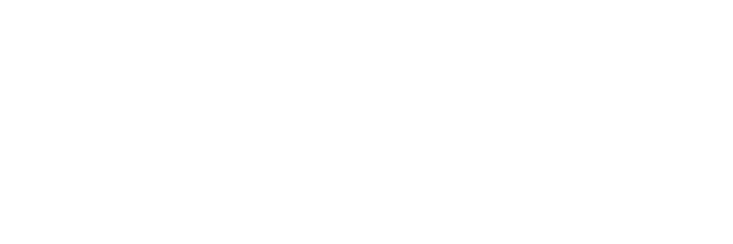 DCL Creative